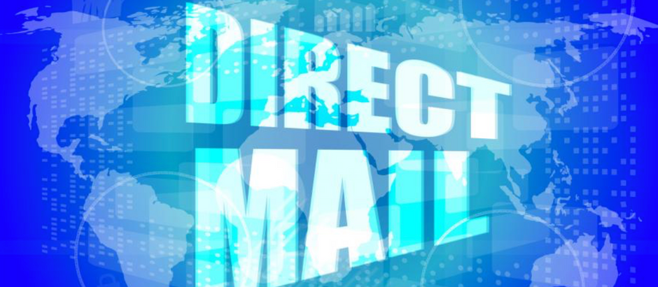 4 Reasons Why Direct Mail Isn't Dead