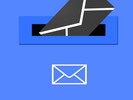 Tips to Design Direct MailandAttract More Leads