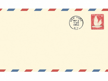 Direct Mail in the Digital Age: All You Need To Know