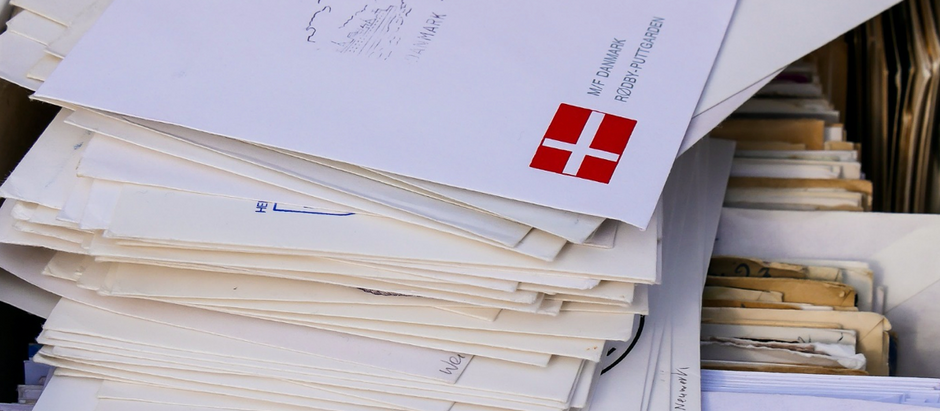 Tips to Design a Successful Direct Mail Marketing Campaign