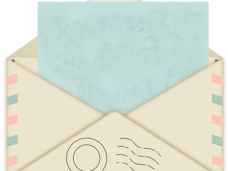 Best Practices for Creative Direct Mail Design