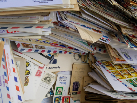 5 Direct Mail Strategies that Actually Work