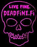 FB-profiili-deadfine2.jpg