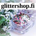 Glittershop_LOGO_glitterkuvalla.png