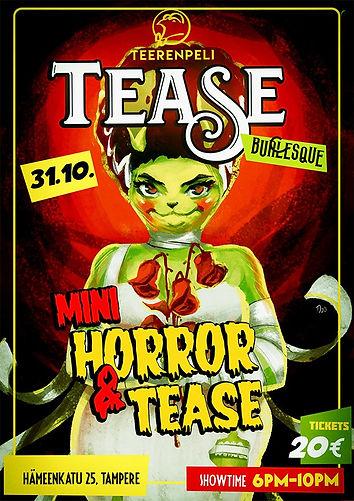 mini_horror_tease_20.jpg