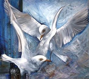 SeagullsatWells.jpg