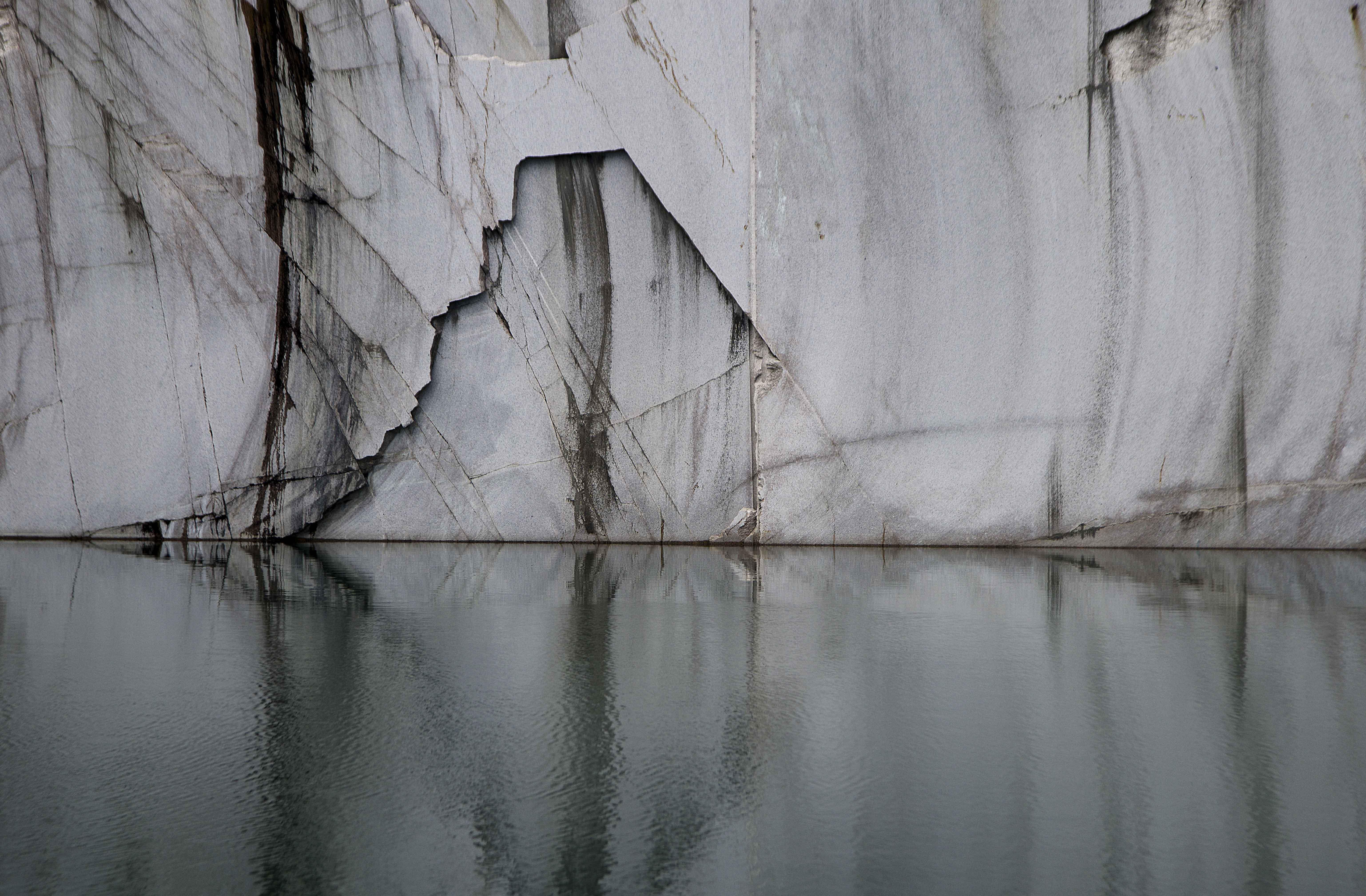 Quarry II