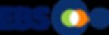 1280px-EBS_Logo.svg_edited.png