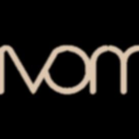 Ivory_Logo.png