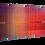 Thumbnail: Series I - Horizons-Extinguish
