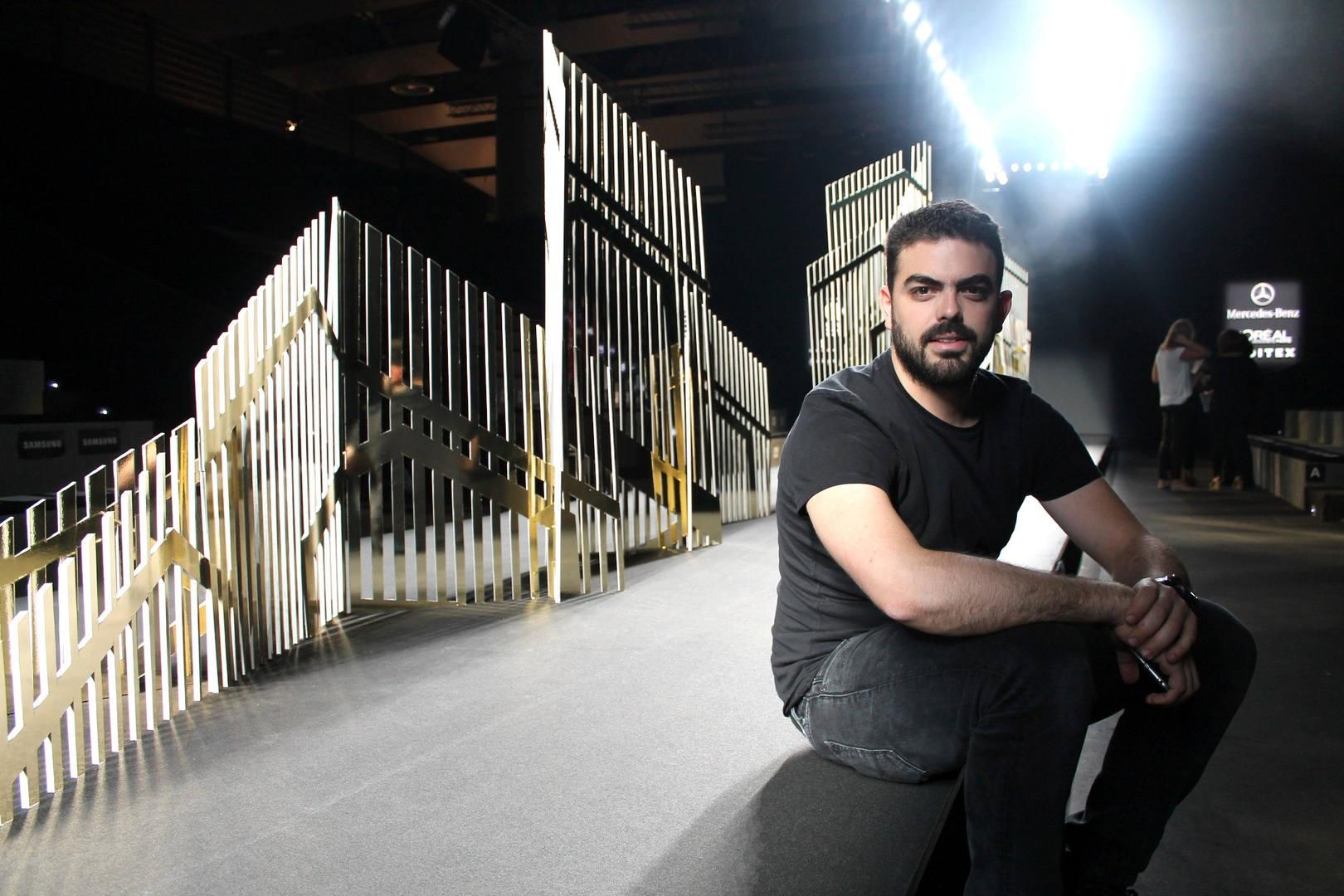 Juan Gerstl