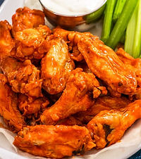 buffalo-chicken-wings-1_edited.jpg