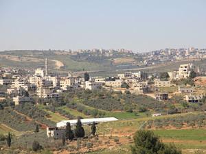 Al-Jdeirah