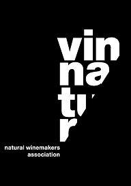 vinnatur_b.jpg