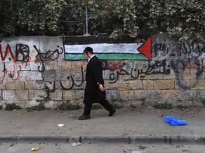 حيّ الشّيخ جراح.. كم مرّة على الفلسطينيّ أن يُهَجّر؟