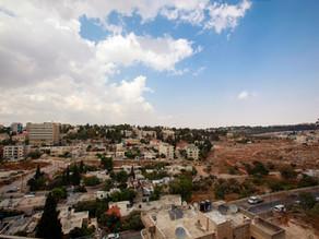 Al-Sheikh Jarrah