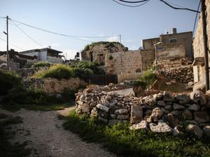 Shuafat
