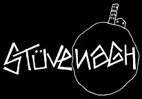 logo stuvenagh.jpg