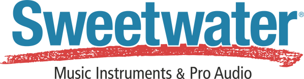 Sweetwater logo - Approved 2019 copy.png