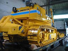 фото перевозки трактора Dressta 1.jpg