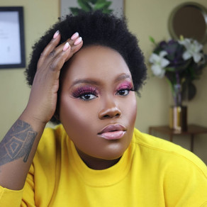 Do you: Lessons from my IGTV Live with Smangele Sibisi