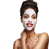 28 Day skincare challenge_edited.png