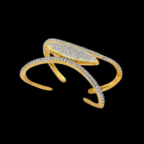 Trois Ring