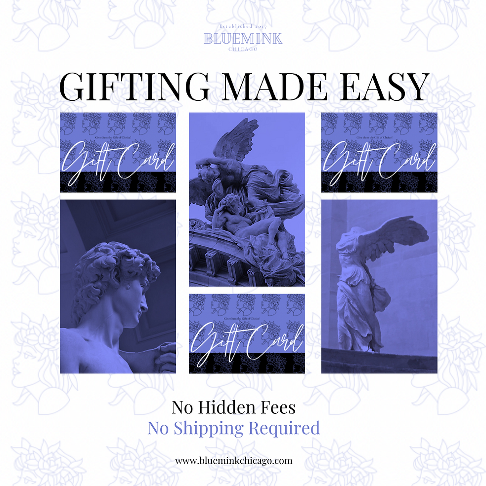 gifts.png