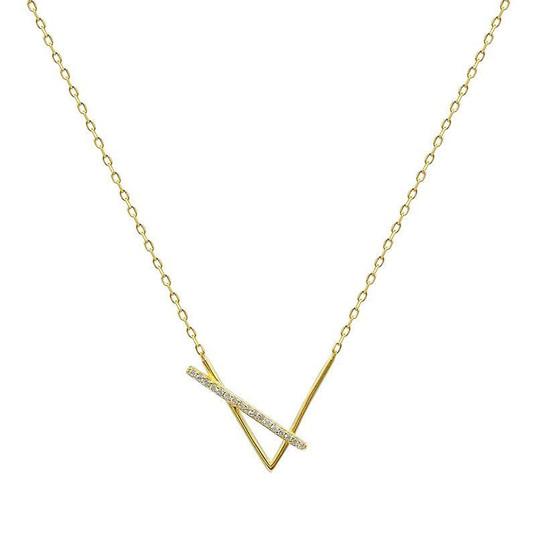 vie necklace1.jpg