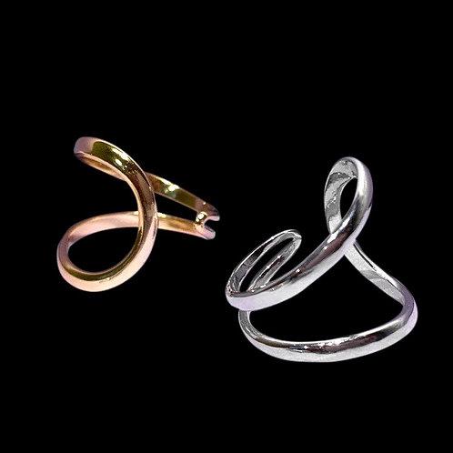Geometría Ring