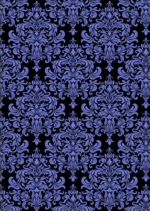 Pattern B1.png