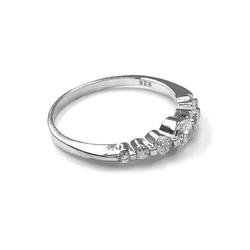 Vidogo Ring