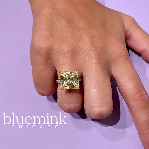 Èze Ring