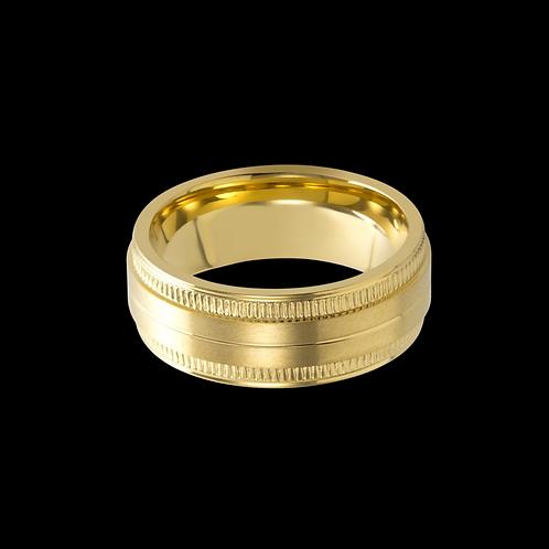 Uili Ring