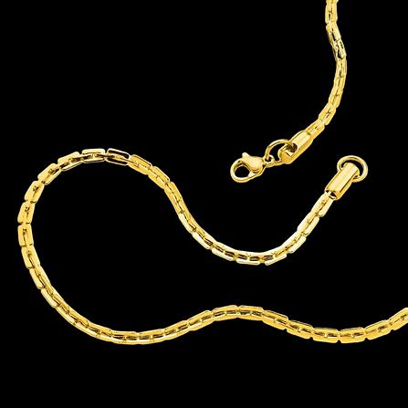 Retorcido Chain.png