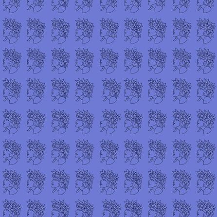 32A52F57-589E-4388-8EBC-0DAB1DDA99AA.png