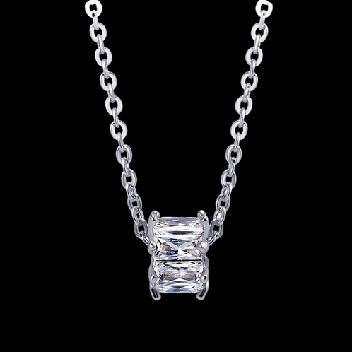 Diseño Necklace
