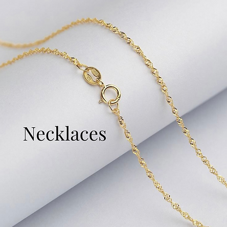 Necklaces.png