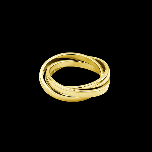 Redondo Ring