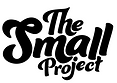 smallproject.PNG