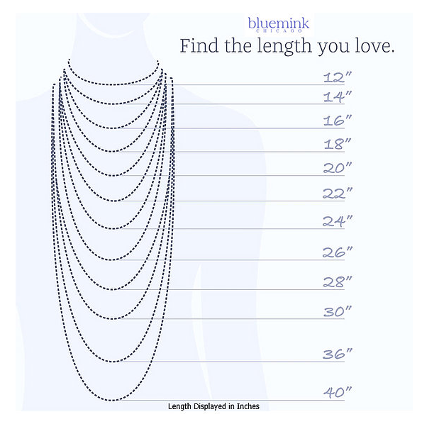necklace chart.PNG
