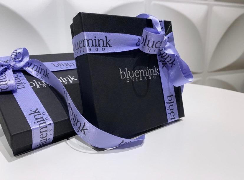 bluemink chicago gifts.jpg