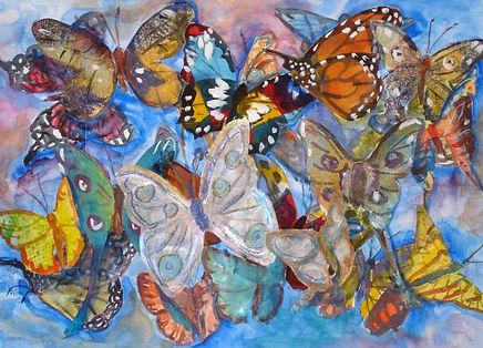 butterfly-collage-joyce-kanyuk.jpg