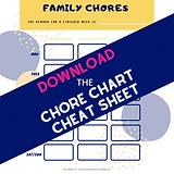 Chore Chart.png