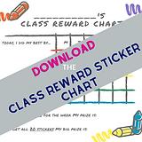 Copy of Class Reward Chart.png