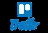 trello_logo (1).png