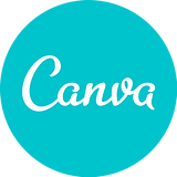 Canva Circle RGB.png