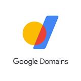google domains.png