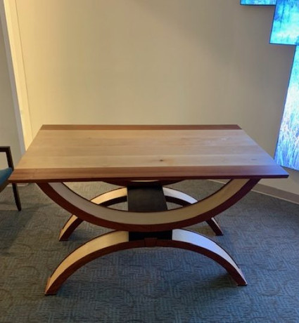 classy table with curved legs.jpg
