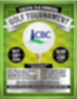 2018 golf tournament flyer.jpg